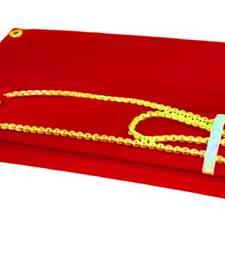 Red jewellery-box