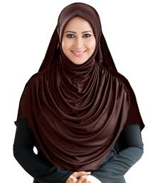 Faeezah Hihab Coco-Xl