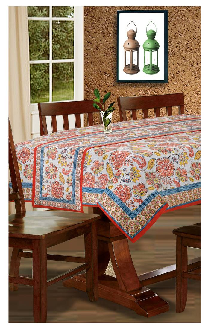 Portia Table Runner for Centre Table / Dining Table ...