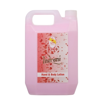1 litre Hand And Body Lotion