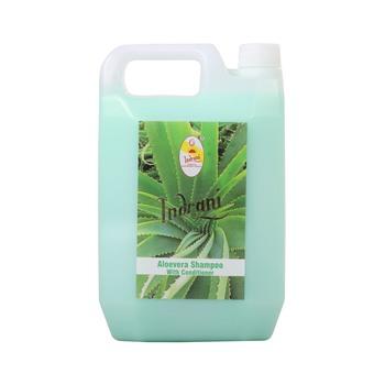 Alovera Shampoo With Conditioner 1litre