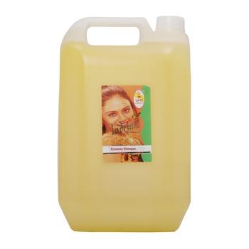 5litre Economy Regular Shampoo