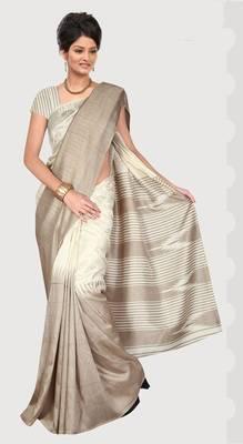 Elegant Indian Designer Sari Amaze183 A