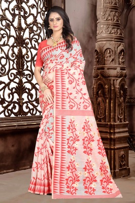 party wear sarees for women party wear sarees for wedding party wear sarees for wedding heavy work