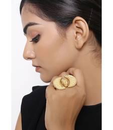 Choko Bana rings
