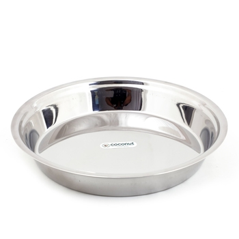 Parat / Multipurpose Mixing Bowl /Basin - Diamater - 13 Inches