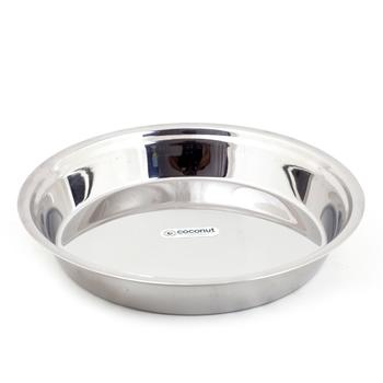 Parat / Multipurpose Mixing Bowl /Basin - Diamater - 13.75 Inches