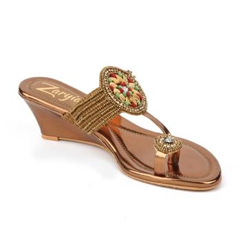 Flat heels footwear  for Women
