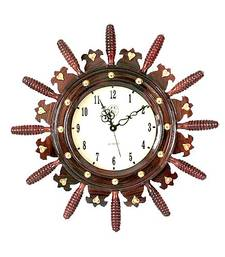 Buy Rosewood ClockAntique wall-clock online