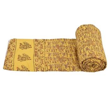 Exclusive Jaipuri Handblock Print Double Bed