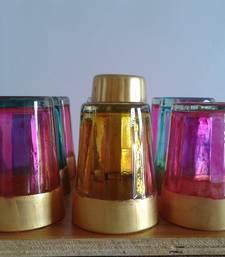 Buy Cutting Chai Table Lamp ramadan-gift online