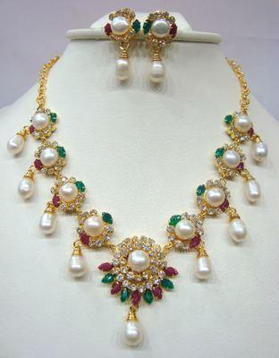 Design no. 30.158....Rs. 1800