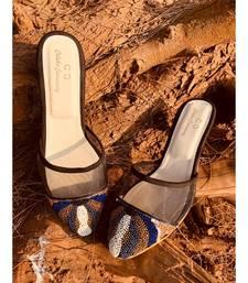 women black others heels