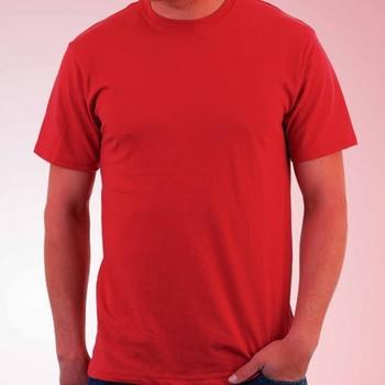 Plain Mens T-shirt at Offer, Men's T shirt now at all colors inside