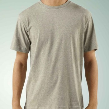 Plain Mens T-shirt at Offer, Men's T shirt now at Low Price