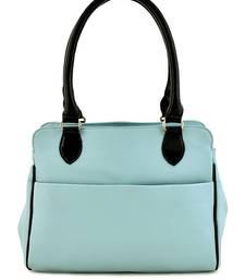 Lychee Bags Pu Shoulder Bag