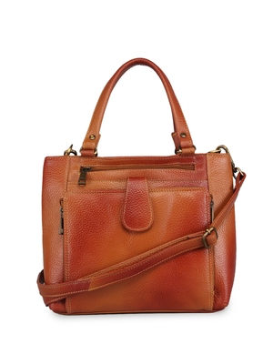 Genwayne Women Shoulder Bag