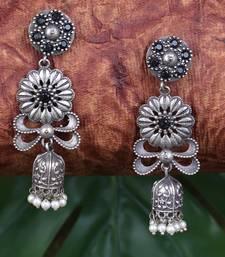 Silver necklace-sets