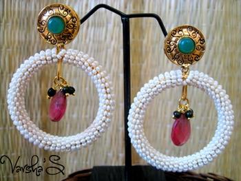 Pearl Balis