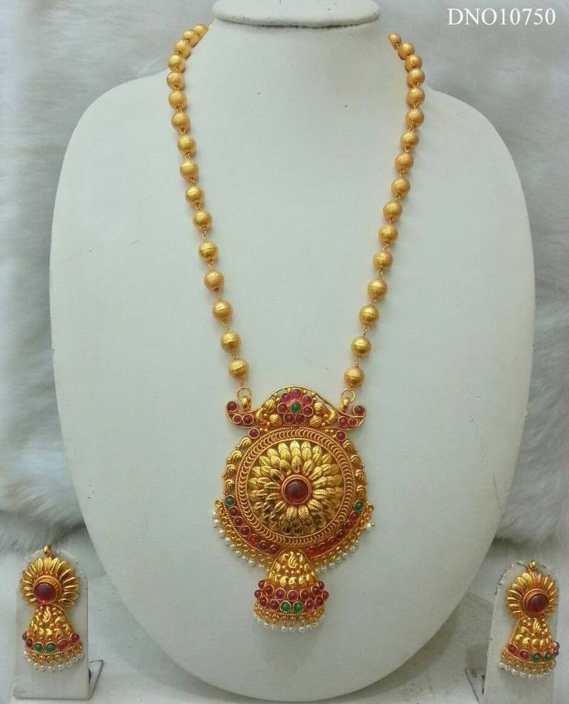 set products necklace earrings africa ethiopian wedding pendant gift eritrean new cross anniyo jewelry big habesha color gold
