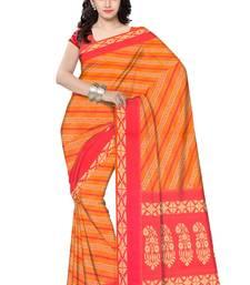 Women's Kota silk saree(SD00009)