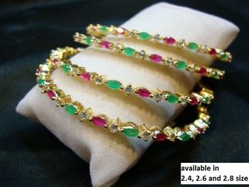 Design no. 16.758....Rs.2300