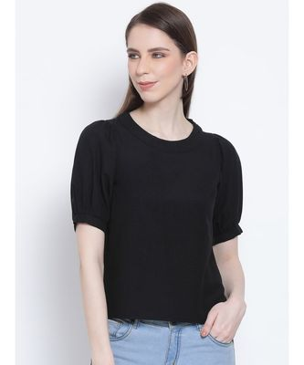 Black Legacy Women Top