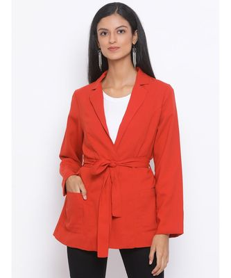 Pastel Turner Luxurious Women Jacket