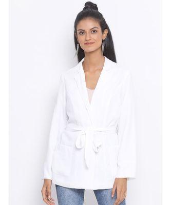 Pearl Palastial Luxurious Women Jacket