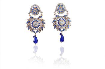 Buy exclusive Traditio0l Handmade Earrings