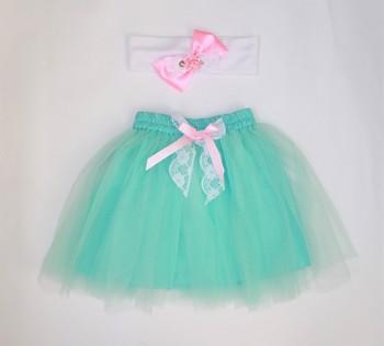 Kis-skirts<clothing