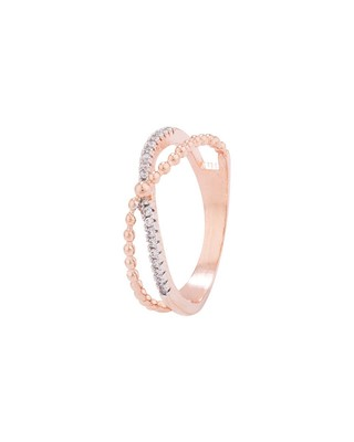 Designer Inspired Women's Ring