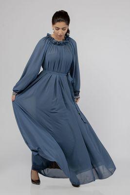Cora Maxi Dress