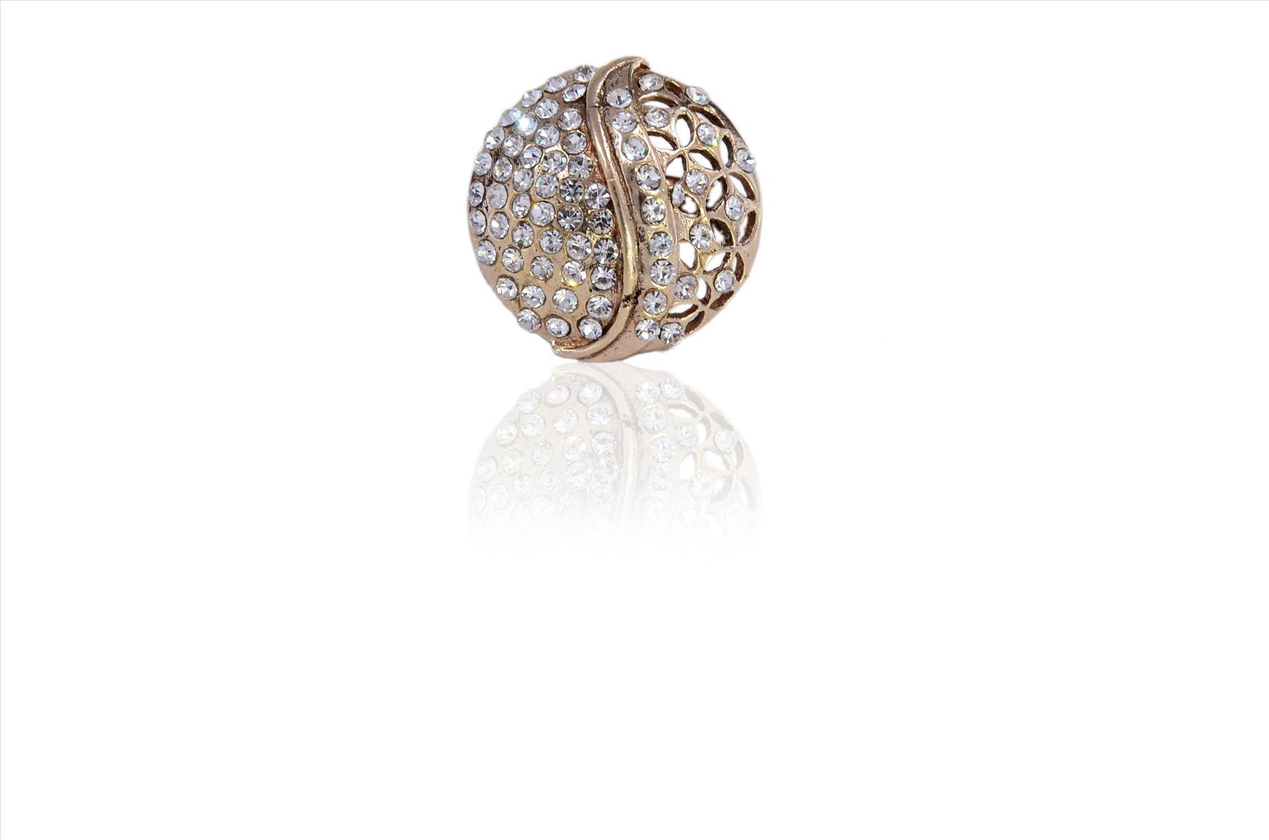 Cheap Diamond Earrings Singapore