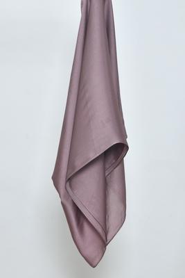 Zephyr Satin Hijab