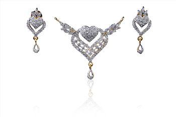 Handmade pendant sets