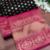 Black Color Soft Kota Silk Thread Weaving Saree