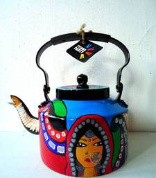 Buy Banjaran Beauty tea-kettle online