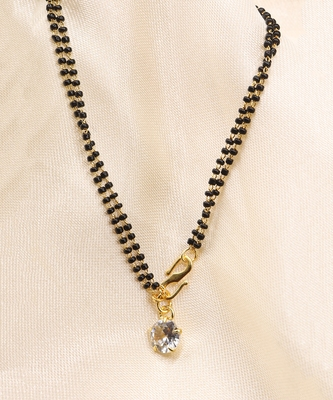 Diamond Bracelet Mangulstra