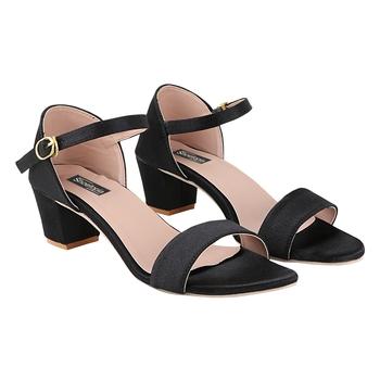 Do Bhai Women's heels