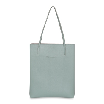 NFI essentials Shopping Large Tote Bags for Ladies Travel Bag for Women Big Hand Bag for Women