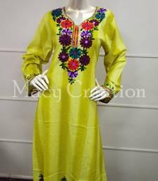 Dubai Kaftan Women Dress Islamic Max Fancy Morocco Caftan Farasha Long Gown 2033