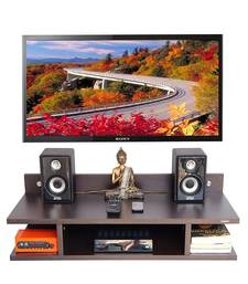 TV SETUP BOX STAND/ TV SET UP BOX HOLDER / TV REMOTE HOLDER