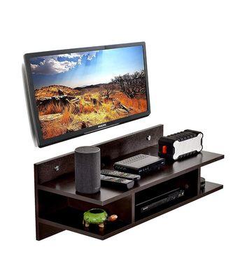 TV SETUP BOX STAND/ TV SET UP BOX HOLDER / TV REMOTE HOLDER