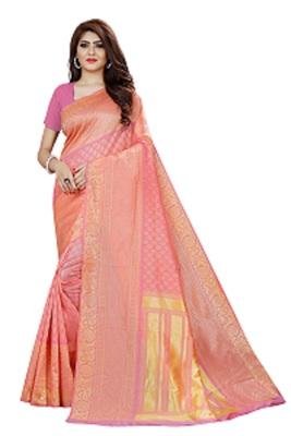 Favourite among saree