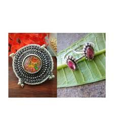 combo jewellery