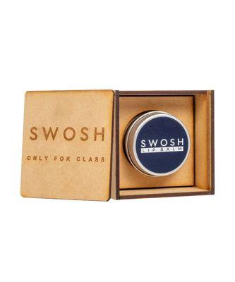 Organic Lip balm For Lightening & Brightening Dark Lips For Men & Women 15 g with natural coffee extract clove oil