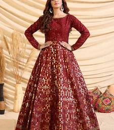 Designer Party Wear Gowns Buy Indian Party Wear Dresses Online