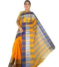 multicolor cotton sarees bridal