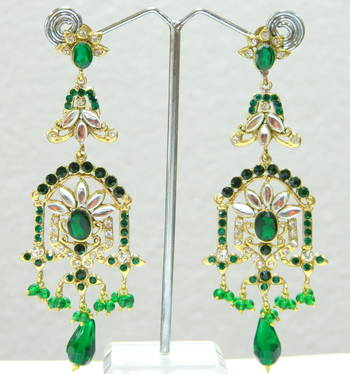 Stylish Fashion  earrings perfect for all occasions